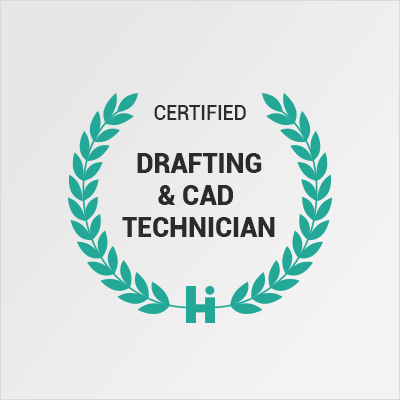 Drafting & CAD Technician